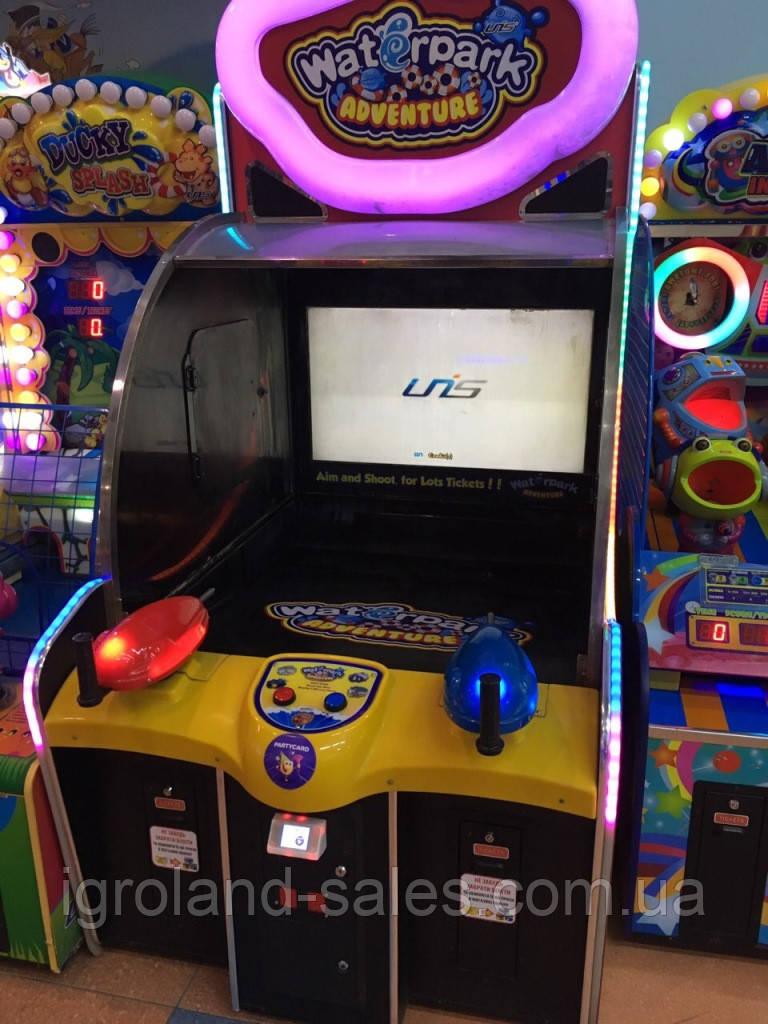 Игровой автомат adventure игровой автомат скачки на лошадях