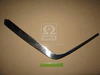 Амортизатор капота АУДИ Q7 (пр-во Monroe) (арт. ML5739)