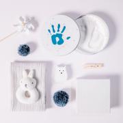 Магическая коробочка BabyArt круглая, фото 2