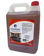 Бланидас - средство для мойки печей и грилей вручную, 5 л