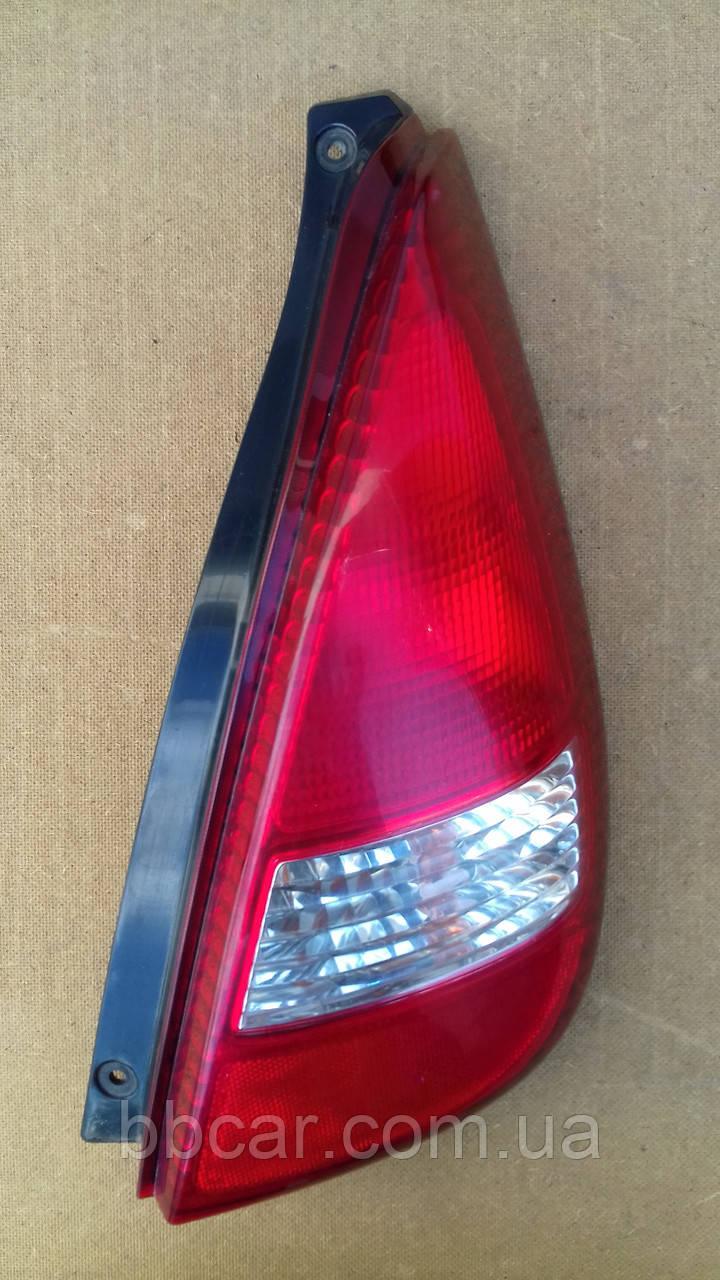 Задний фонарь Suzuki Liana , Aeriol  Stanley P0925  ( R )