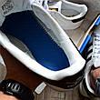 Женские кроссовки Adidas Superstar, фото 4