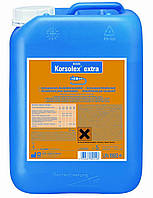 Стерилизующее средство для инструментов Корзолекс экстра Bode Chemie 5 л