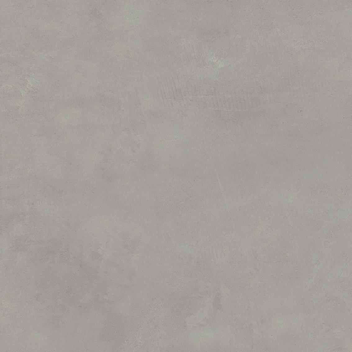 Плитка для підлоги Abba темно-сірий 400x400x9 мм