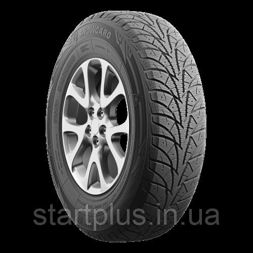 Автошина 215/65R16 SNOWGARD 98T TL (Росава) зима