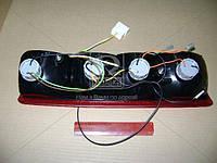 Фонарь ВАЗ 2107 задний правый (пр-во ОАТ-ДААЗ) (арт. 21070-371601000)