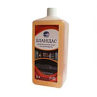 Бланидас - средство для мойки печей и грилей вручную, 1 л