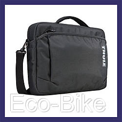 "Сумка для ноутбука THULE Subterra MacBook Attache 15"" TSA-315 (Dark Shadow)"