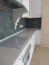 Стільниця зі штучного каменю Tristone M 701 Marble Ocean, фото 3