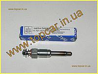 Свеча подогрева охлаждающей жидкости Renault Kango I 1.5DCi 01-   Iskra Словения 11 721 053