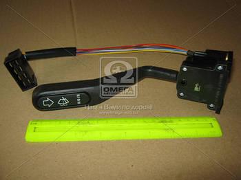 Переключатель света (3912.3769) МТЗ (фар, поворотов и звукового сигнала) (пр-во УП Ясма) (арт. ПКП-1)