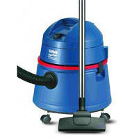 Пылесос профессиональный Thomas Power Pack 1620C (786203)