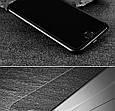 Защитное стекло на Iphone 8 plus / 7 plus (стекло для айфон 7 плюс, айфон 8 плюс) PREMIUM, фото 6