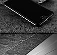 Защитное противоударное стекло для iPhone 8 / 7  / стекло на айфон 7/8 , фото 7