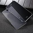 Защитное противоударное стекло iPhone 5S (Apple iPhone 5, iPhone 5C, iPhone 5S, iPhone SE), фото 5