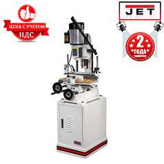 Долбёжно-пазовальный станок по дереву JET JFM-6