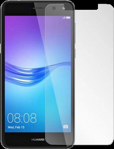 Защитное стекло для Хуавей Y5 2017 / Tempered glass for Huawei Y5 2017