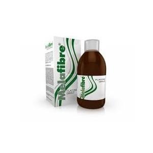 """БАД для желудка """"Мелафибра"""" - способствует балансу кишечной бактериальной флоры (300мл.,Италия)"""