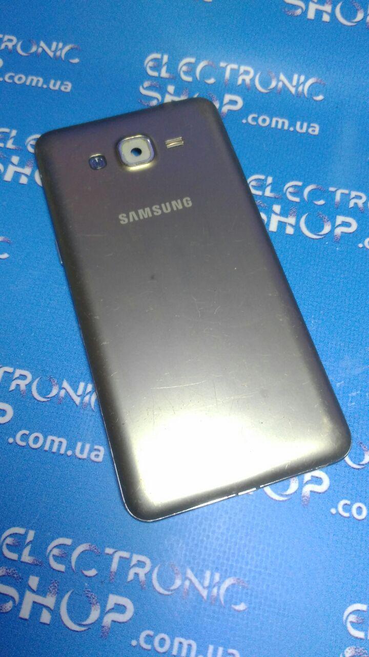 Корпус Samsung g531 оригинал б.у
