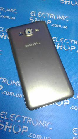Корпус Samsung g531 оригинал б.у, фото 2