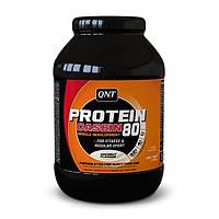 Протеин QNT PROTEIN 80 Casein (750 г)