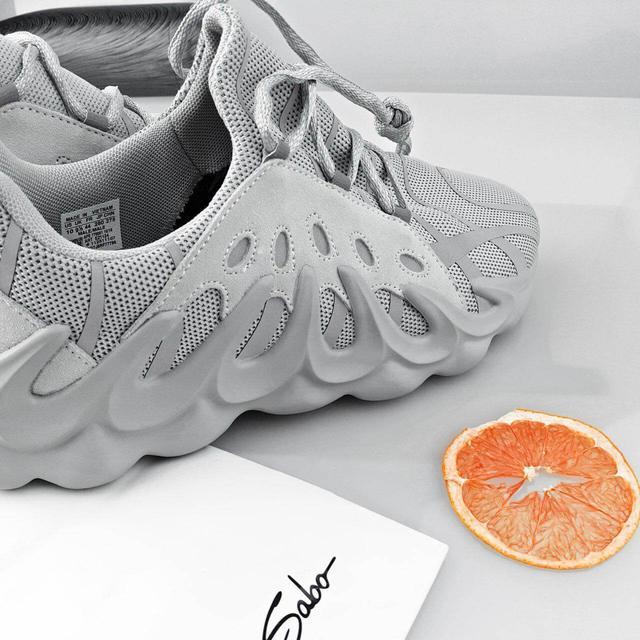 Adidas Yeezy Boost 451 фото