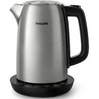Електрочайник PHILIPS HD9359/90