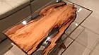 Смола епоксидна ювелірна КЕ «Slab-619» - вага 0,63 кг, фото 3