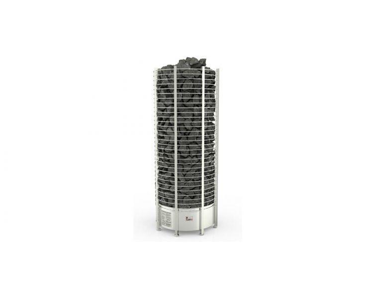 Электрокаменка Sawo TOWER HEATERS TH5-90NS