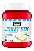 Препарат для восстановления суставов и связок UNS Joint Fix (400 г)