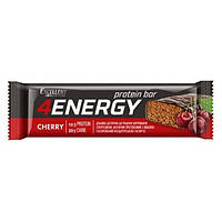 Батончики Monsters 4 ENERGY 24 x (40 г)