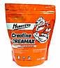 Креатин Monsters CreaMax (500 г)