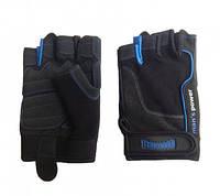 Перчатки Gladiator Man Gloves (GLM 114B) Blue