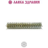 Массажер для стоп (стержень №1)