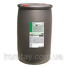 Средство обработки вымени SalvoDiP B, 200 кг.