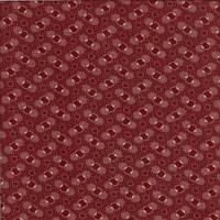 Трикотажная ткань кулир пенье халатный 100% хлопок набивной