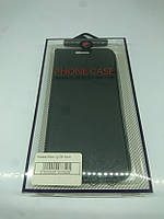 Чехол-книжка Kiwis для LG G6 H870 Black