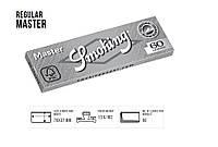 Сигаретная бумага Smoking Master, 70мм