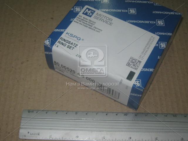 ШРУС комплект ДЕО ЛАНОС 1,5  внутр. (RIDER) (арт. RD.255079009)