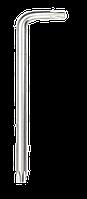 Ключі torx T30 CrV