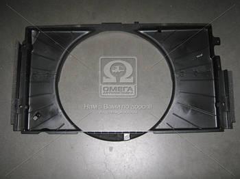 Свеча накаливания D-Power55 (пр-во NGK) (арт. CZ304)