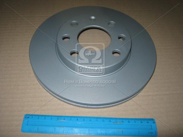 Фильтр топливный (пр-во МАНN) (арт. WK822/3)
