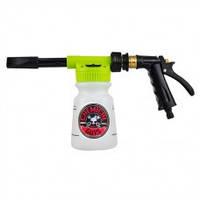 Піноутворювач Foam Blaster 6 Foam Wash Gun Chemical Guys, ACC_326, фото 1