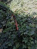 Винтовка Мосина макет, фото 7