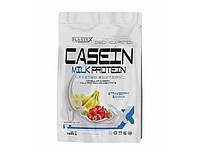 Протеины BLASTEX Casein Milk Protein (1800 г)