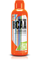 BCAA аминокислоты EXTRIFIT BCAA 80000 Liquid (1000 мл)