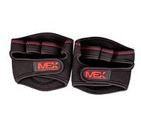 Перчатки MEX Nutrition U CAN Training grips
