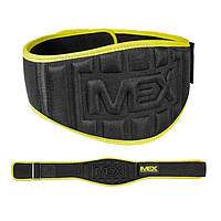 Пояса MEX Nutrition Fit Brace (105228) Фирменный товар!