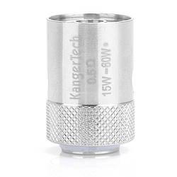 KangerTech CLOCC 0.5ohm - Сменный испаритель для электронной сигареты. Оригинал