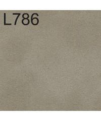 Паспарту бархатное.Италия.L786-L787